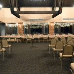 Business Meeting Venue 2