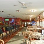 duffers-tavern