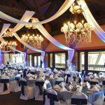Lakefront Wedding 50