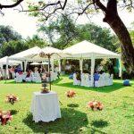 Lakefront Wedding Venue 5