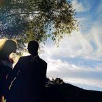 dubois-wedding03