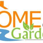 Home-Garden-Logo-2-web