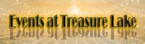 Photo depicting Treasure Lake PA Events
