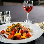 LVL-Food-1-Website-3K0A5739