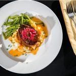 LVL-Food-3-Website-3K0A5711