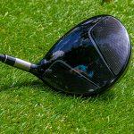 Website-Golf-10-3K0A4453
