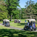 Website-Golf-4-3K0A3163