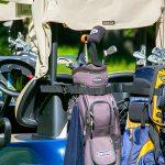 Website-Golf-5-3K0A3217