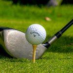 Website-Golf-9-3K0A4467