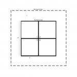 court_diagram