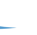 Treasure Lake Logo - Near DuBois, PA