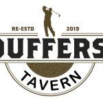 Duffers-Logo-Website-2019