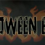 Halloween Event2